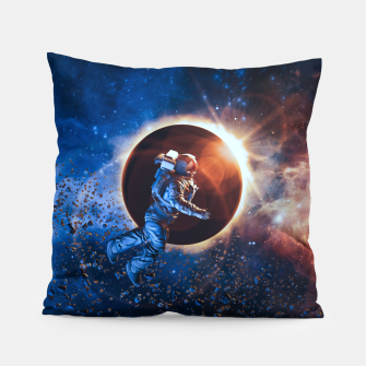 Eclipse Pillow thumbnail image