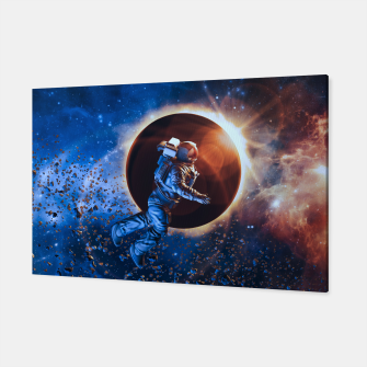 Thumbnail image of Eclipse Canvas, Live Heroes