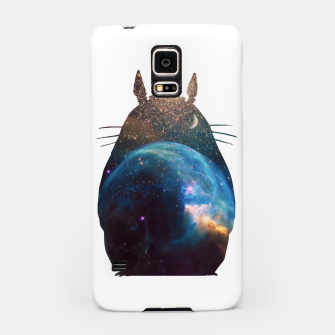 Thumbnail image of Studio G Samsung Case, Live Heroes