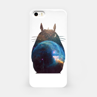 Thumbnail image of Studio G iPhone Case, Live Heroes