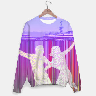 Thumbnail image of ll Sweater, Live Heroes