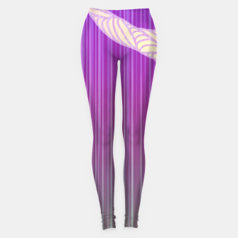 Thumbnail image of ll Leggings, Live Heroes
