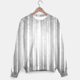 Thumbnail image of Fading Forest Sweatshirt, Live Heroes