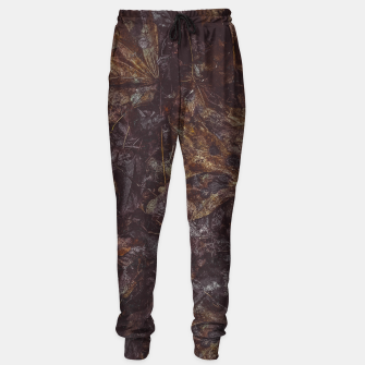 Miniature de image de Autumn Sweatpants, Live Heroes