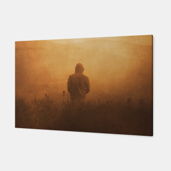 Miniatur The Mist Canvas, Live Heroes