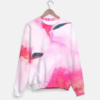 Thumbnail image of Kairos Sweater, Live Heroes