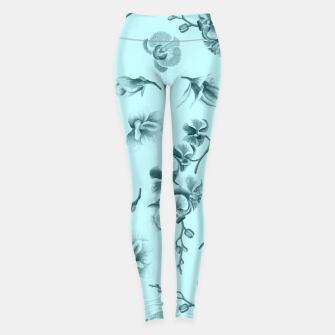 Thumbnail image of All for Love Leggings, Live Heroes