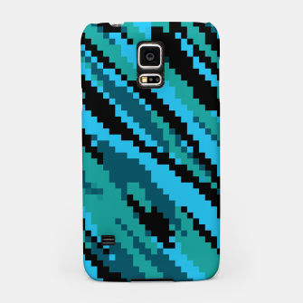 Thumbnail image of Eagles Flight Samsung Case, Live Heroes