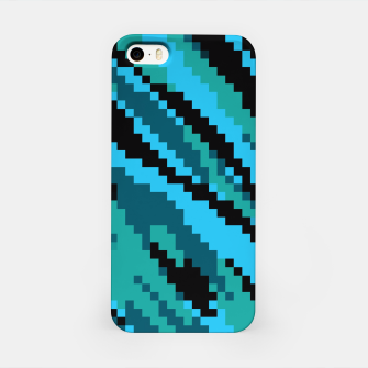 Thumbnail image of Eagles Flight iPhone Case, Live Heroes