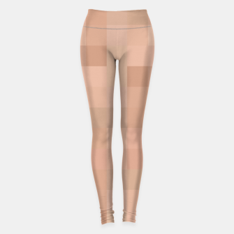 Thumbnail image of CENSRD - Aurora and Philip Leggings, Live Heroes
