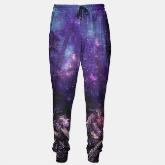 Thumbnail image of Beneath the Forest Sweatpants, Live Heroes