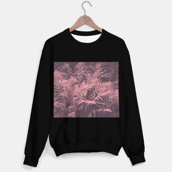 Imagen en miniatura de Fern in pink Sweater regular, Live Heroes