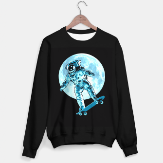 Thumbnail image of Astro Flip Sweater regular, Live Heroes