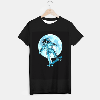 Astro Flip T-shirt regular thumbnail image