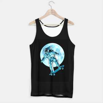 Astro Flip Tank Top regular thumbnail image