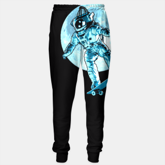 Thumbnail image of Astro Flip Sweatpants, Live Heroes