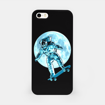 Thumbnail image of Astro Flip iPhone Case, Live Heroes