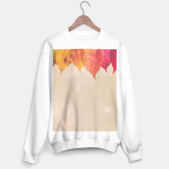 Thumbnail image of The Fall Sweater regular, Live Heroes