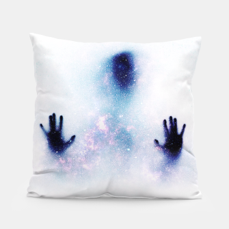 Thumbnail image of The Upside Down Pillow, Live Heroes