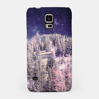 Thumbnail image of Ides of space Samsung Case, Live Heroes