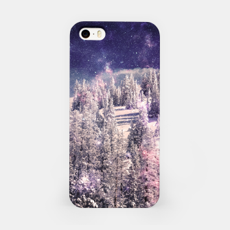 Thumbnail image of Ides of space iPhone Case, Live Heroes