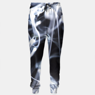 Thumbnail image of Liquid Harmony Sweatpants, Live Heroes
