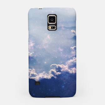 Thumbnail image of Space Within Samsung Case, Live Heroes