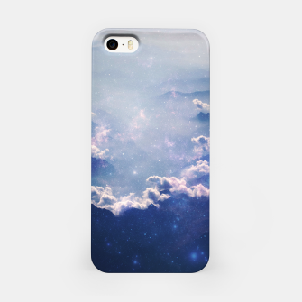 Thumbnail image of Space Within iPhone Case, Live Heroes