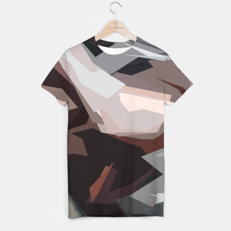 Miniature de image de Decisions T-shirt, Live Heroes