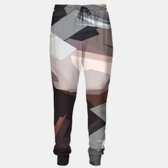 Thumbnail image of Decisions Sweatpants, Live Heroes