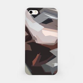Miniature de image de Decisions iPhone Case, Live Heroes