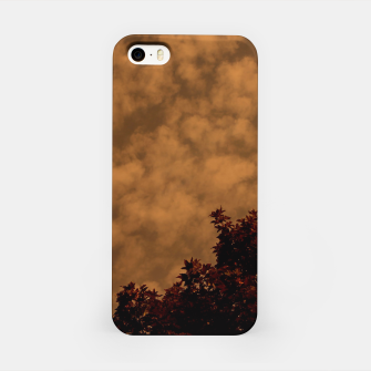 Thumbnail image of Nowhere iPhone Case, Live Heroes