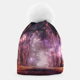 Life of the Forest Beanie thumbnail image