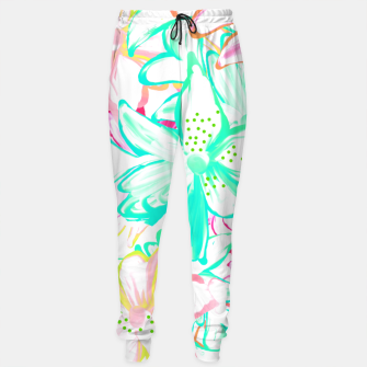 Thumbnail image of Philocaly Sweatpants, Live Heroes