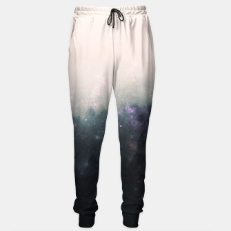 Thumbnail image of Hope is Lost Sweatpants, Live Heroes