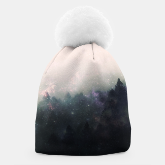 Thumbnail image of Hope is Lost Beanie, Live Heroes