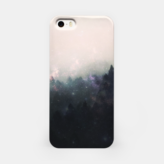 Thumbnail image of Hope is Lost iPhone Case, Live Heroes