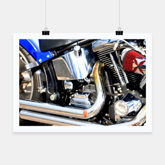 Thumbnail image of Motorcycle , Live Heroes