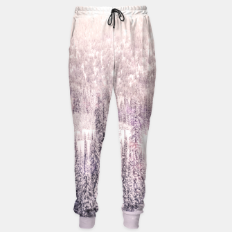 Thumbnail image of Winter Was Harsh Sweatpants, Live Heroes