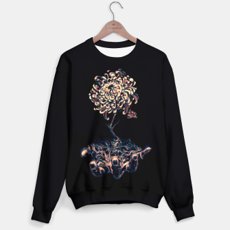 Thumbnail image of Symbiosis Sweater, Live Heroes