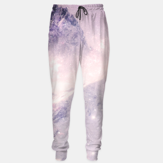 Thumbnail image of Misty Mountains Sweatpants, Live Heroes