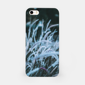Thumbnail image of Feel the Wind iPhone Case, Live Heroes