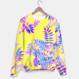 Thumbnail image of Vibrance Sweater, Live Heroes