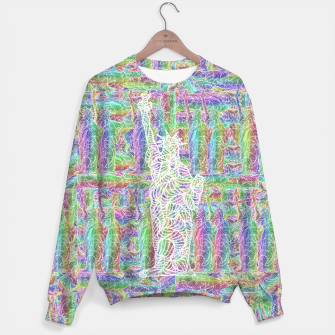 liberty Sweater thumbnail image