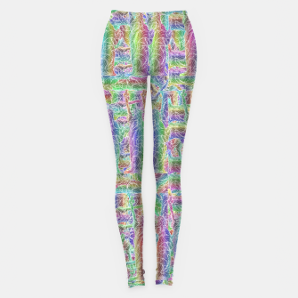 liberty Leggings thumbnail image