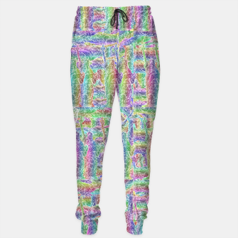 Thumbnail image of liberty Sweatpants, Live Heroes