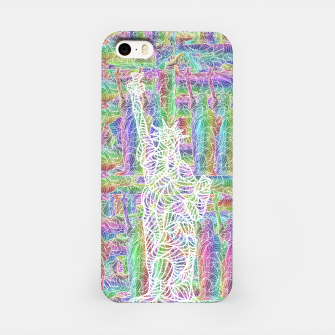liberty iPhone Case thumbnail image