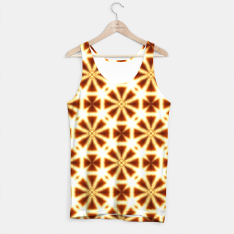 Thumbnail image of Spiraltastic Tank Top, Live Heroes
