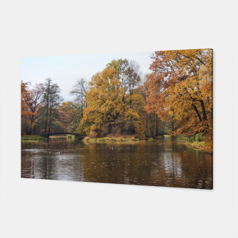 Thumbnail image of Autumn Canvas, Live Heroes