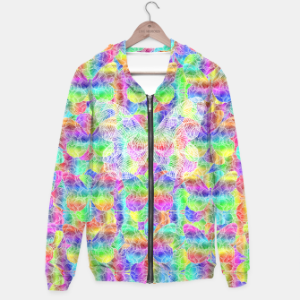 butterfly Hoodie thumbnail image
